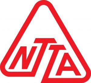 ntta_logo-rgb-300x272